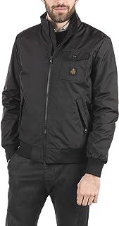 informazioni per 179a5 062e8 Amazon.it: REFRIGIWEAR - Giacche e cappotti / Uomo ...