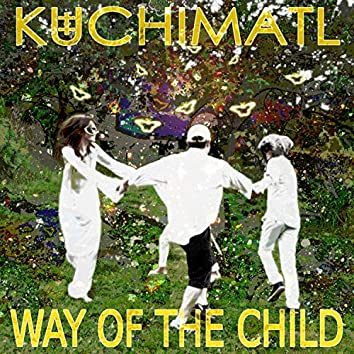 Way of the Child