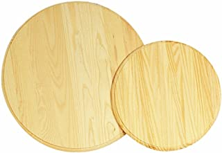 Waddell Mfg Co - Round Table Top