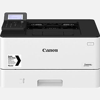 CANON - LBP SFP I-SENSYS LBP226DW SFP 600DPI 38PPM PRNT/CPY/SCN IN