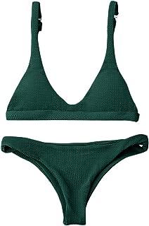 wave essentials bikini