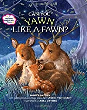 Best children's book about deer Reviews