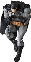 Medicom The Dark Knight Returns: Batman Mafex Action Figure