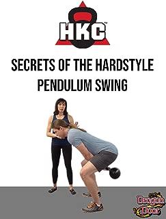 Clip: Secrets of the Hardstyle Pendulum Swing