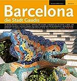 Barcelona die Stadt...image