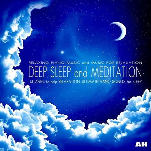 Mozart Lullabies