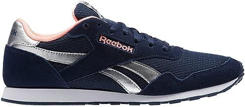 Reebok Royal Ultra SL Sneakers for Women Blue Size 42.5 EU