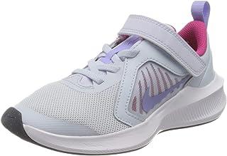 Nike Downshifter 10, Sneaker Mixte Enfant