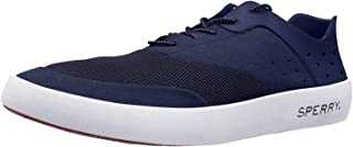 Best sperry water shoes mens Reviews
