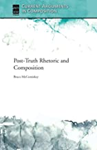 Best post truth literature Reviews