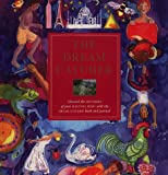 The Dream Catcher: Unravel the Mysteries of Your Sleeping Mind : Book, Journal