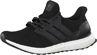 Adidas Ultraboost, hardloopschoenen voor heren