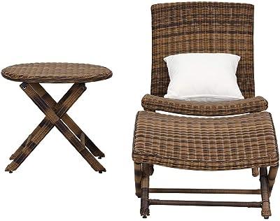 Amazon.com: ZHIRONG Sillones para mujeres embarazadas, silla ...