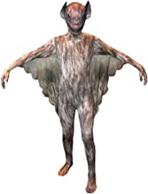 Alien Xenomorph Baby