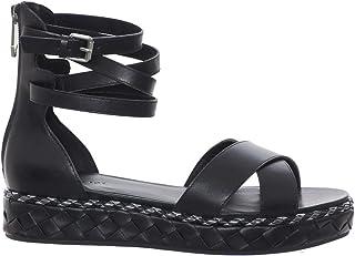 Sandali For Borse Amazon Donnae Scarpe Rj5l34qa Itwhat Da cTF3l1JuK