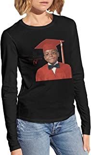 lil wayne long sleeve shirts