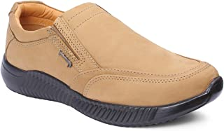 Red Chief Men's Leather Springer Casual Shoes