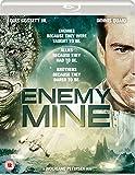 Enemy Mine [Edizione: Regno Unito] [Edizione: Regno Unito]