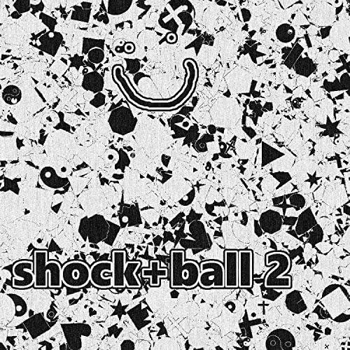 shock+ball