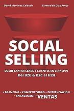Social Selling. La nueva herramienta para vender más