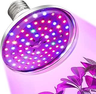 Best 100w led grow light Reviews