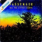 All the Little Lights (Deluxe Version) [Explicit]