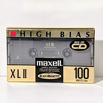 USED 1 THAT/'S  CD II F  SUONO FORMAT  90  BLANK  TAPE USED TAPES!