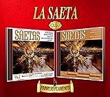 La Saeta