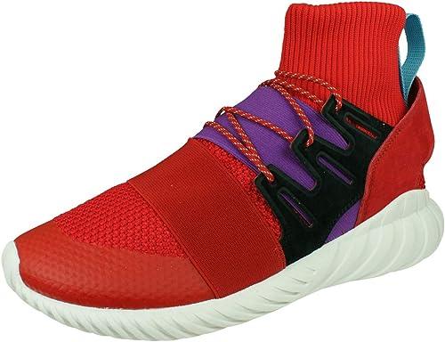Adidas Tubular Doom Winter, Chaussures de Fitness Fitness Homme  la meilleure sélection de