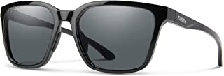 Smith Unisex-Adult Shoutout Sunglasses (pack of 1)
