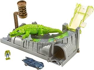Best hot wheels croc Reviews