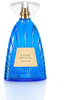 Thalia Sodi Azure Crystal Women's Eau de Parfum Spray - 3.4 Ounces