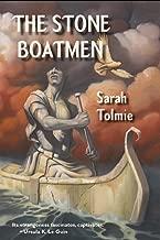 The حجري boatmen