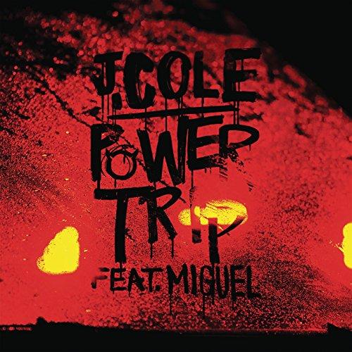 Power Trip [Explicit]