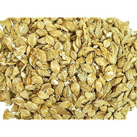 Heygates Wheat Bran 20 kg