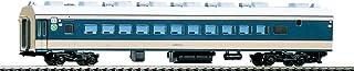 TOMIX HOゲージ サロ581 HO-360 鉄道模型 電車