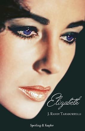Elizabeth (Varia)