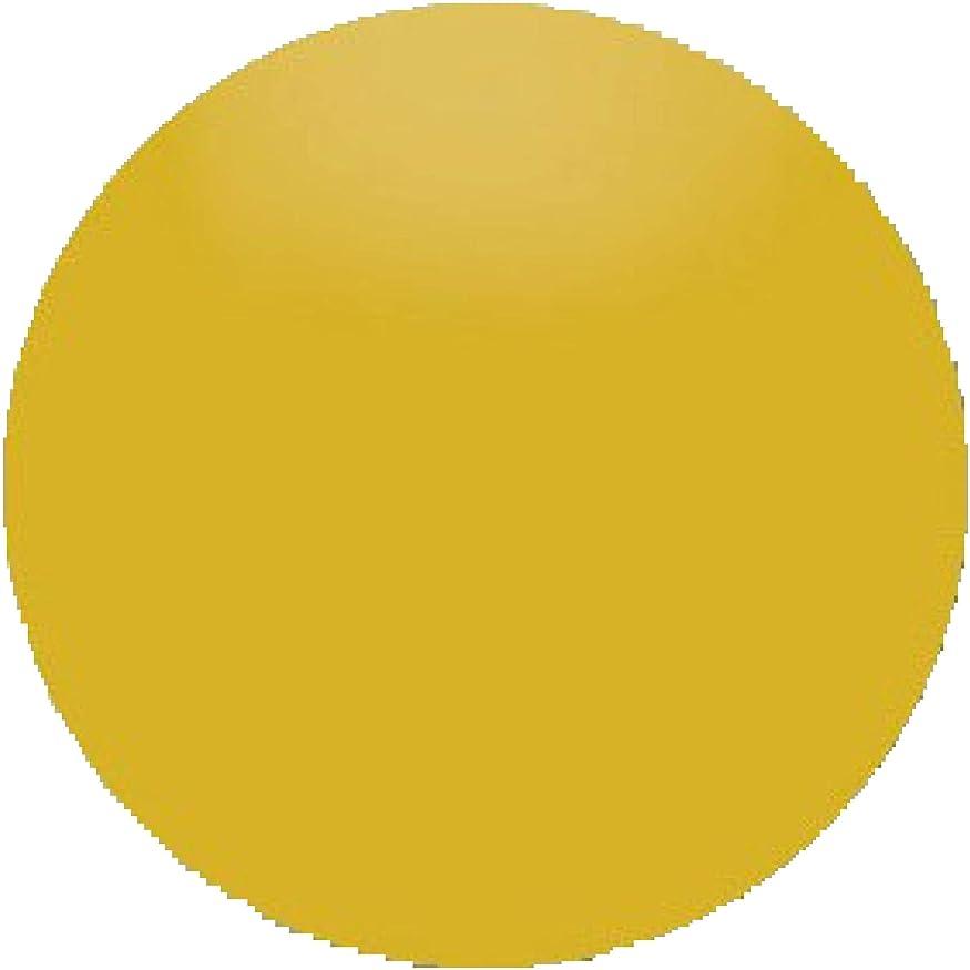プランターバンクプレミアムEntity One Color Couture Gel Polish - Saffron Sweater - 0.5oz / 15ml