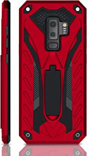 Samsung Galaxy S9 Plus Case | Military Grade | 12ft. Drop Tested Protective Case |..