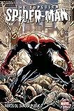 Superior Spider-Man Deluxe T01