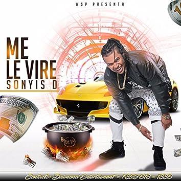Me Le Vire