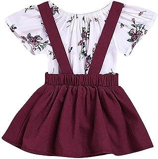90a181362 Amazon.com  3-6 mo. - Special Occasion   Dresses  Clothing