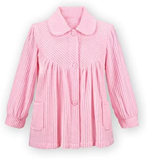 bed jackets for women