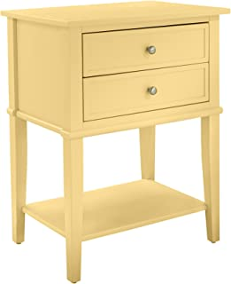 Best painted chest furniture Reviews