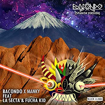 Bacondo (Spanish Version)
