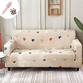 Amazon.es: Sofa 3 2