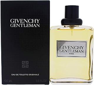 Gentleman by Givenchy for Men - Eau de Toilette, 100ml