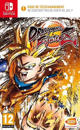 Jeu vidéo Dragon Ball