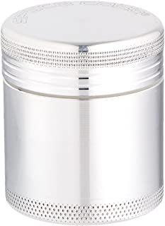 SPACE CASE Grinder Sifter Mag. 4 Pc. Scout (Mini)