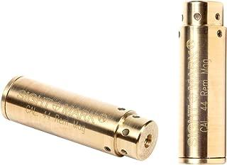 Best 44 magnum laser Reviews